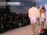"Fashion Show ""Diesel"" Spring Summer 2007 New York 1 of 3 by Fashion Channel"