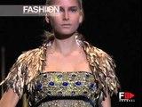 "Fashion Show ""Dolce & Gabbana"" Autumn Winter 2006 2007 Milan 4 of 4 by Fashion Channel"