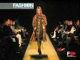"Fashion Show ""Wunderkind"" Autumn Winter 2006 2007 Paris 2 of 4 by Fashion Channel"