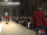 "Fashion Show ""Sonia Rykiel"" Autumn Winter 2006 2007 Menswear Paris 1 of 2 by Fashion Channel"