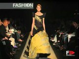 "Fashion Show ""Wunderkind"" Autumn Winter 2006 2007 Paris 4 of 4 by Fashion Channel"