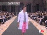 """Fashion Show """"Sonia Rykiel"""" Spring / Summer 2007 Menswear 1 of 2 by Fashion Channel"""