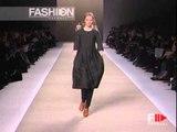 "Fashion Show ""Chloé"" Autumn Winter 2006 / 2007 Paris 1 of 3 by Fashion Channel"