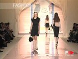 "Fashion Show ""Blugirl"" Autumn Winter 2006 2007 Milan 1 of 3 by Fashion Channel"