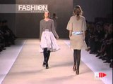 "Fashion Show ""Chloé"" Autumn Winter 2006 / 2007 Paris 2 of 3 by Fashion Channel"