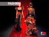 "Fashion Show ""Elie Saab"" Autumn Winter 2006 / 2007 Paris 2 of 3 by Fashion Channel"