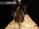 "Fashion Show ""Dries Van Noten"" Autumn Winter 2006 / 2007 Paris 2 of 3 by Fashion Channel"