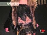 """Fashion Show """"Angelo Marani"""" Pret a Porter Women Autumn Winter 2009 2010 Milan 2 of 3"""