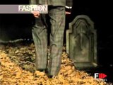 "Fashion Show ""Les Hommes"" Autumn Winter 2006 2007 Menswear Paris 1 of 2 by Fashion Channel"