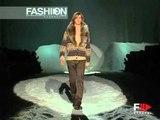 "Fashion Show ""Iceberg"" Autumn Winter 2006 2007 Menswear Milan 1 of 3 by Fashion Channel"