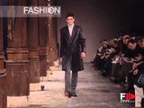 "Fashion Show ""Hermes"" Autumn Winter 2006 2007 Menswear Paris 1 of 3 by Fashion Channel"