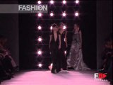 "Fashion Show ""Nina Ricci"" Autumn Winter 2006 / 2007 Paris 3 of 3 by Fashion Channel"
