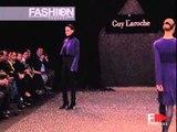 "Fashion Show ""Guy Laroche"" Autumn Winter 2006 / 2007 Paris 1 of 2 by Fashion Channel"