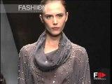 "Fashion Show ""Laura Biagiotti"" Autumn Winter 2006 / 2007 Milan 2 of 3 by Fashion Channel"