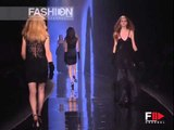 """Fashion Show """"Costume National"""" Autumn Winter 2006 / 2007 Paris 3 of 3 by Fashion Channel"""