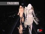 "Fashion Show ""Sonia Rykiel"" Autumn Winter 2006 / 2007 Paris 2 of 3 by Fashion Channel"