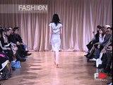 "Fashion Show ""Matthew Ames"" Autumn Winter 2006 / 2007 Paris 2 of 2 by Fashion Channel"