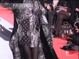 "Fashion Show ""Christian Lacroix"" Autumn Winter 2006 / 2007 Paris 1 of 3 by Fashion Channel"