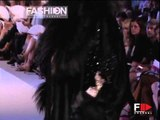 "Fashion Show ""Christian Lacroix"" Autumn Winter 2006 / 2007 Haute Couture 4 of 5 by Fashion Channel"