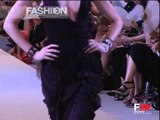 "Fashion Show ""Christian Lacroix"" Autumn Winter 2006 / 2007 Haute Couture 3 of 5 by Fashion Channel"