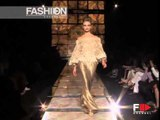 "Fashion Show ""Valentino"" Autumn Winter 2006 / 2007 Haute Couture 3 of 4 by Fashion Channel"