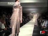 """Fashion Show """"Armani Privè"""" Autumn Winter 2006 / 2007 Haute Couture 1 of 3 by Fashion Channel"""
