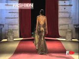 "Fashion Show ""Abed Mahfouz"" Autumn Winter 2006 / 2007 Haute Couture 1 of 5 by Fashion Channel"