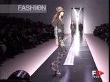 "Fashion Show ""Custo Barcelona"" Autumn Winter 2006/2007 New York 1 of 3 by Fashion Channel"