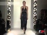 "Fashion Show ""Calvin Klein"" Autumn Winter 2006/2007 New York 2 of 2 by Fashion Channel"