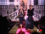 """Fashion Show """"Dsquared"""" Autumn Winter 2006 / 2007 Milan 2 of 4 by Fashion Channel"""