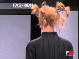 "Fashion Show ""Kei Kagami"" Autumn Winter 2006 / 2007 Milan 2 of 5 by Fashion Channel"