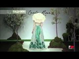 "Fashion Show ""Carla Ruiz"" Barcelona Bridal Week 2013 2 of 6 by Fashion Channel"