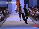 """Fashion Show """"Christian Lacroix"""" Autumn Winter 2006 / 2007 Haute Couture 1 of 5 by Fashion Channel"""