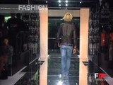 "Fashion Show ""Dolce&Gabbana"" Spring Summer 2006 Menswear Milan 2 of 4 by Fashion Channel"