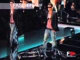 "Fashion Show ""Dolce&Gabbana"" Spring Summer 2006 Menswear Milan 1 of 4 by Fashion Channel"