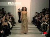 "Fashion Show ""Ralph Lauren"" Autumn Winter 2006/2007 New York 3 of 3 by Fashion Channel"