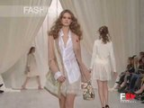 """Fashion Show """"Paul Smith"""" Spring Summer 2006 London 2 of 3 by Fashion Channel"""