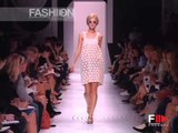 "Fashion Show ""Miu Miu"" Spring Summer 2006 Milan 3 of 3 by Fashion Channel"