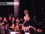 "Fashion Show ""Miu Miu"" Spring Summer 2006 Milan 1 of 3 by Fashion Channel"