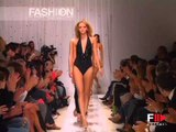 """Fashion Show """"Fisico"""" Spring Summer 2006 Milan 4 of 4 by Fashion Channel"""