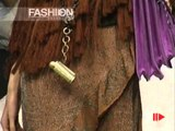 """Fashion Show """"Trend Les Copains"""" Spring Summer 2006 Milan 3 of 3 by Fashion Channel"""