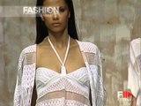 """Fashion Show """"Trend Les Copains"""" Spring Summer 2006 Milan 2 of 3 by Fashion Channel"""