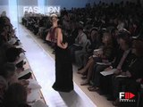 "Fashion Show ""Chado Ralph Rucci"" Spring Summer 2006 New York 6 of 6 by Fashion Channel"