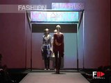 """Fashion Show """"Le Tartarughe"""" Spring Summer 2006 Haute Couture Rome 3 of 4 by Fashion Channel"""