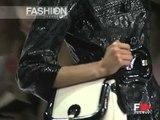 """Fashion Show """"Fendi"""" Spring Summer 2006 Milan 1 of 3 by Fashion Channel"""