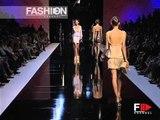 "Fashion Show ""Blumarine"" Spring Summer 2006 Milan 1 of 3 by Fashion Channel"