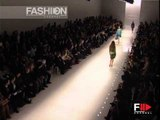 """Fashion Show """"Ermanno Scervino"""" Spring Summer 2006 Milan 1 of 3 by Fashion Channel"""