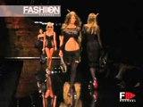 "Fashion Show ""Dolce&Gabbana"" Spring Summer 2006 Milan 4 of 5 by Fashion Channel"