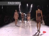 "Fashion Show ""Christian Dior"" Spring Summer 2006 Paris 1 of 3 by Fashion Channel"