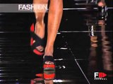 "Fashion Show ""Zucca"" Spring Summer 2006 Paris 3 of 3 by Fashion Channel"